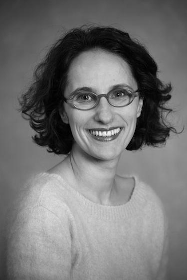 Anne-Lise Sibony