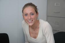 Elodie Galand