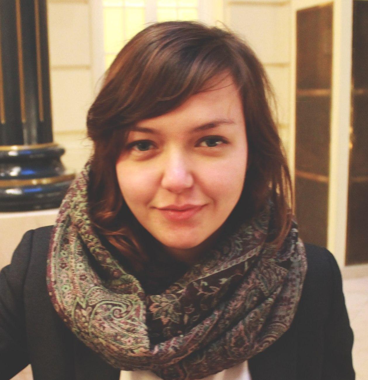 Rencontre Dating Site WordPress plugin